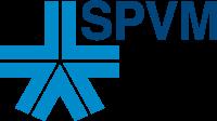 spvm-police